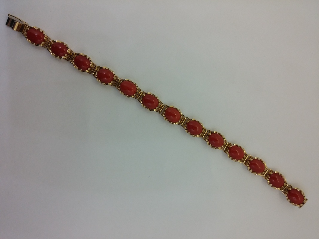 stone bracelet diamond daniel bracelets product colored category archives tennis ruby and diamonds